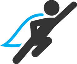 AoBI.topic.icon