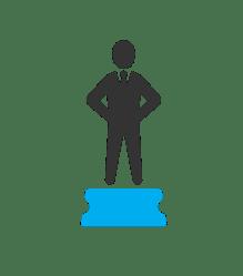 Boss.topic.icon-1