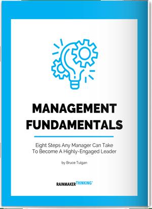 Management Fundamentals eBook_Landing Page Image-1
